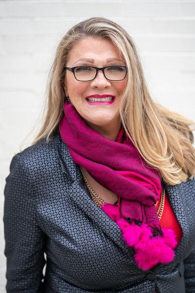 Dr Stacee Reicherzer Low Resolution